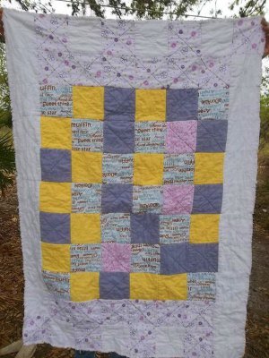 baby_rag_quilt_back_view