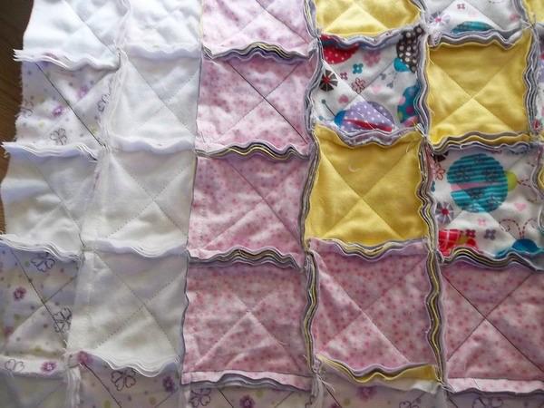 baby_rag_quilt_pieces_21