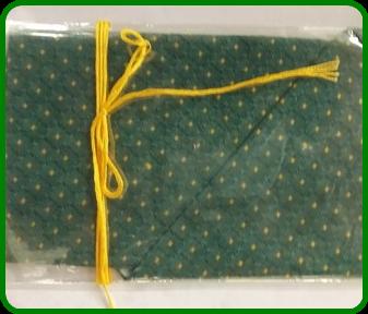 chuleenan_gift_vintage_fabric