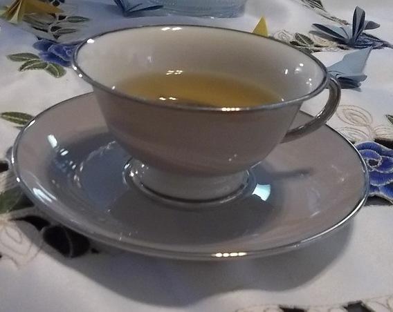Vintage_Tea_Set