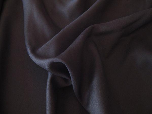 black crepeblack crepe