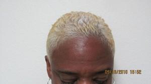 lyric-blonde-2010