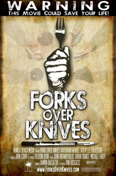forks_over_knivesforks_over_knives