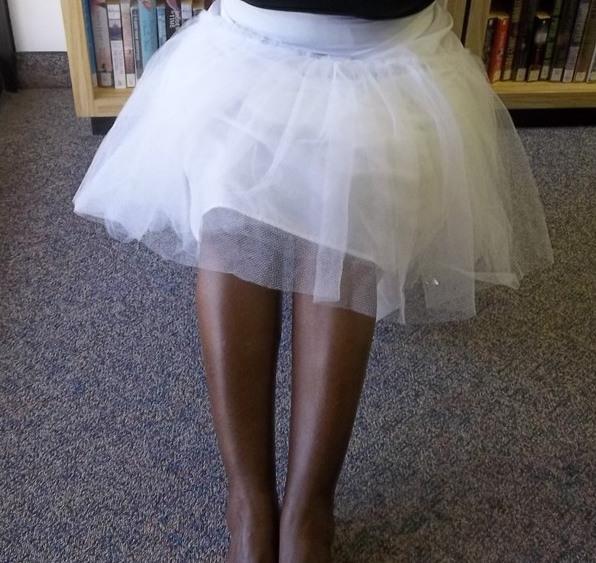 petticoat_2