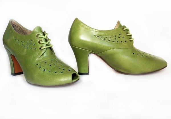 ARBOR_Green_pair_2