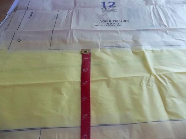 V9100 Tissue Fix