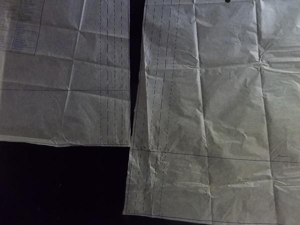 V9100 tissue fixV9100 tissue fix