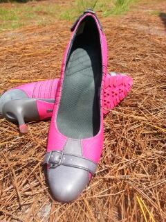 V9100 Shoes