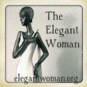 elegantwoman-button