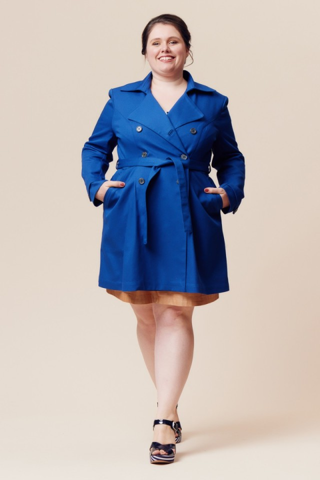 luzerne-trench-coat-pattern