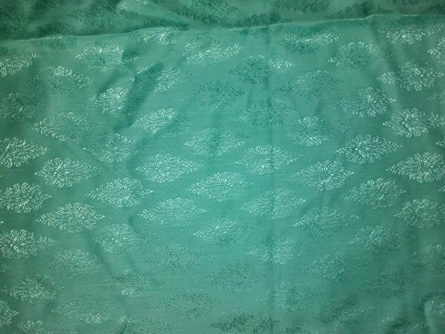 Salwar Fabric